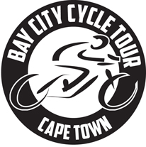 Bay City Cycle Tour